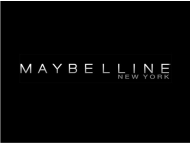 Kode Voucher Maybelline Indonesia