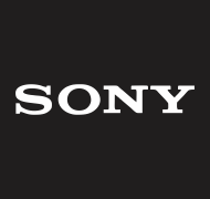 Sony Indonesia