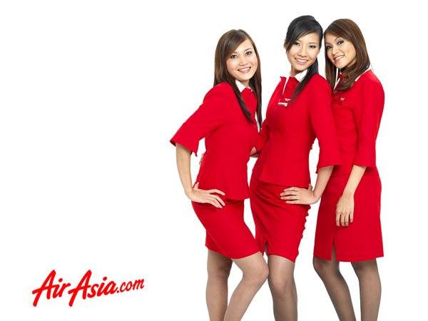 Pesawat AirAsia Indonesia dengan promo kode voucher diskon menarik! Hanya di DiskonAja!