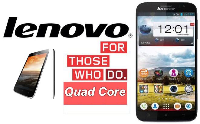 Harga Lenovo indonesia semakin murah dengan adanya voucher diskon Lenovo! Cek di DiskonAja