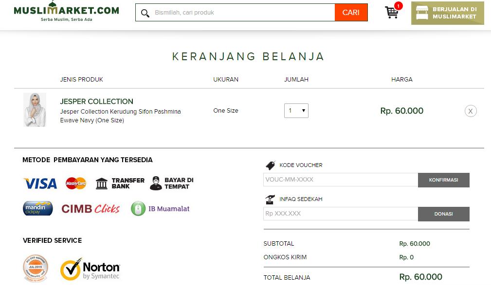 kode voucher muslimarket indonesia