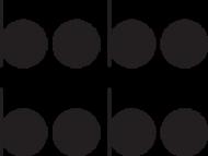 Logo Bobobobo.com