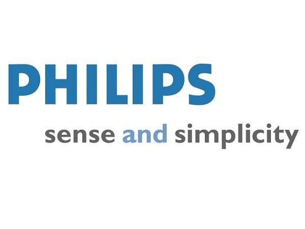 Diskon Philips Indonesia untuk peralatan elektronik berkualitas dengan harga murah. Temukan promonya di DiskonAja