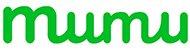 Logo Mumu