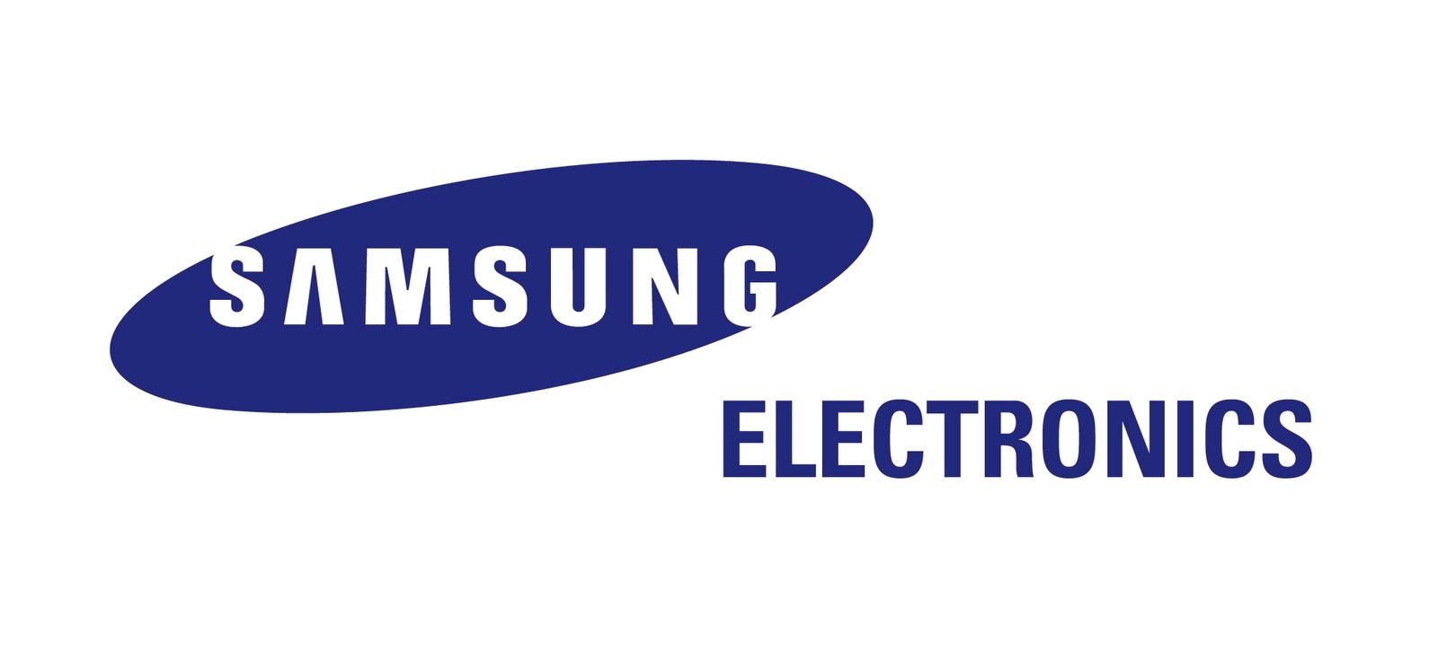 Gunakan promo kode voucher Samsung Indonesia hanya di DiskonAja untuk ekstra diskon pembelian produk Samsung