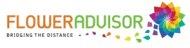 Kode Voucher FlowerAdvisor dan Promo TERBARU