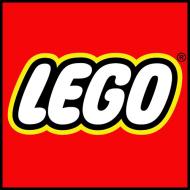 Kode Voucher Lego Indonesia