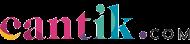 Logo Cantik