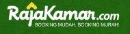 Logo RajaKamar.com