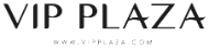 Logo VIP Plaza