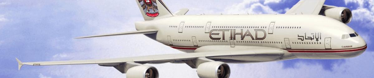 Promo Etihad Airways Voucher Mei 2018 - DiskonAja