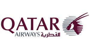 Kode Promo Qatar Airways