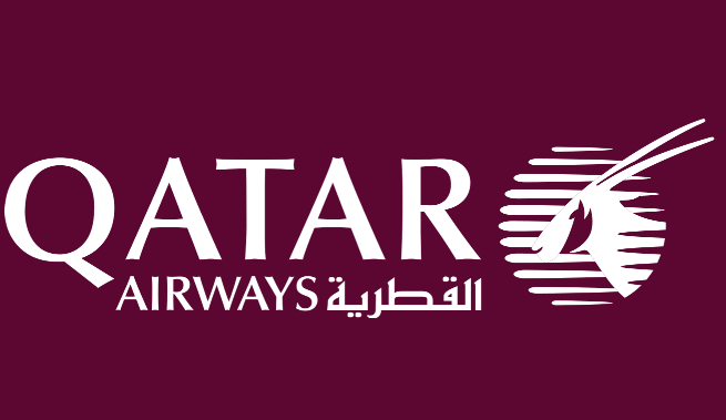 Voucher QatarAirways
