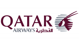 Kode Promo Qatar Airways