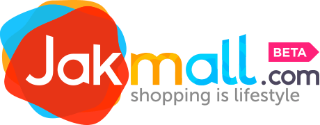 Logo jakmall