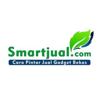 kode voucher smartjual