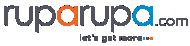Logo Ruparupa
