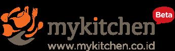 Logo MyKitchen