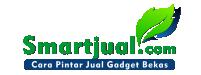 Logo Smartjual