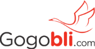 Voucher Gogobli Indonesia