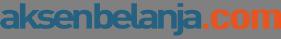Logo aksenbelanja.com