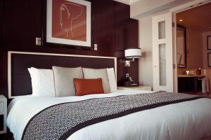 Dapatkan promo Nusatrip hotel hingga Rp 500.000 di DiskonAja. Gunakan juga voucher Nusatri dan Nusatrip promo kartu kredit biar lebih murah!