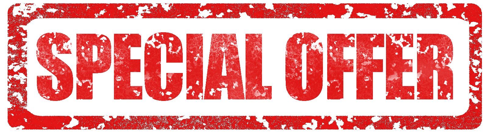 Dapatkan diskon hingga 90% + 22% off dengan promo spesial voucher online eksklusif di DiskonAja