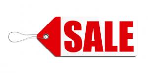 Sale akhir tahun di promo 12.12 diskon hingga Rp 1.000.000 eksklusif di DiskonAja. Cek sekarang!