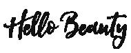Promo HelloBeauty