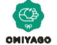 Promo Omiyago