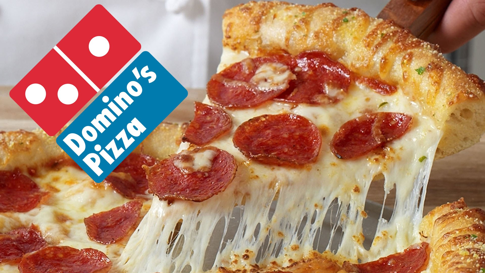 Promo Domino Pizza Indonesia 31 Off November 2020 Diskonaja