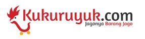 Logo kukuruyuk