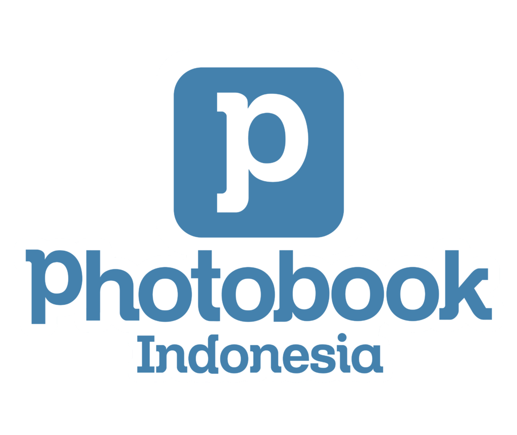 voucher photobook indonesia