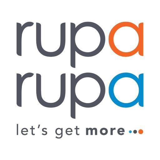 Voucher ruparupa.com