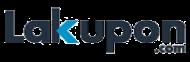 Promo Lakupon