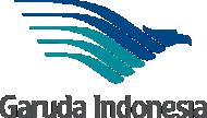 Garuda Indonesia Promo Hari Ini