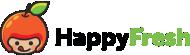 Happyfresh Indonesia Promo