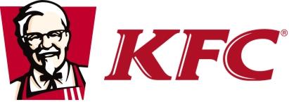 Promo KFC Indonesia Hari Ini