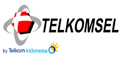 Voucher Telkomsel Halo