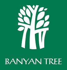 Voucher Banyan Tree