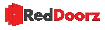 Kode Promo Reddoorz Hemat Terupdate!