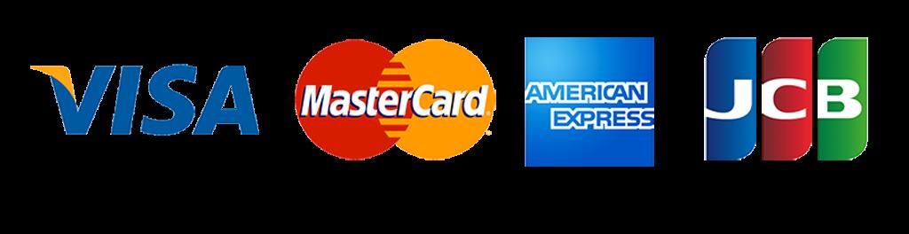 Penyedia layanan kartu kredit
