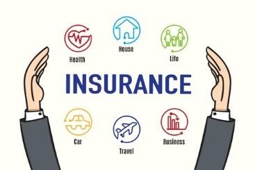 Aplikasi Asuransi Online