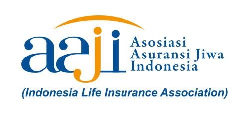 Asuransi AAJI