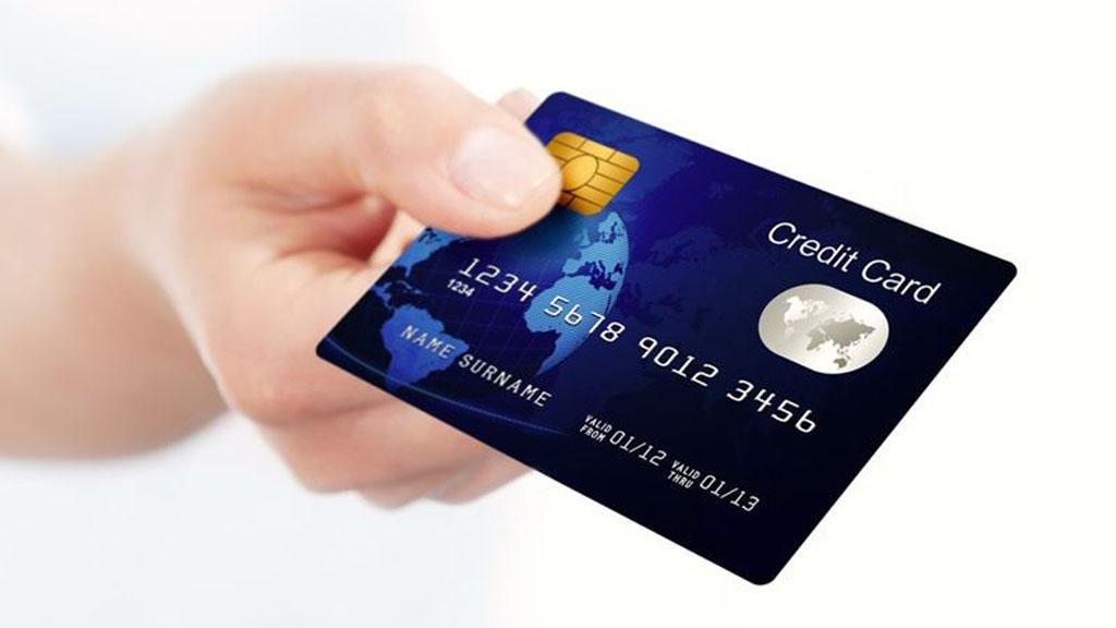 Aplikasi kartu kredit Online Murah April 2021 | DiskonAja