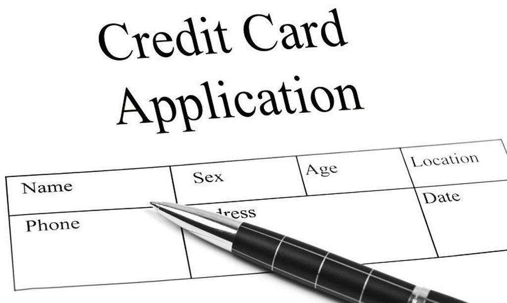 Persyaratan Membuat Kartu Kredit