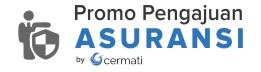 Promo Aplikasi Asuransi Online