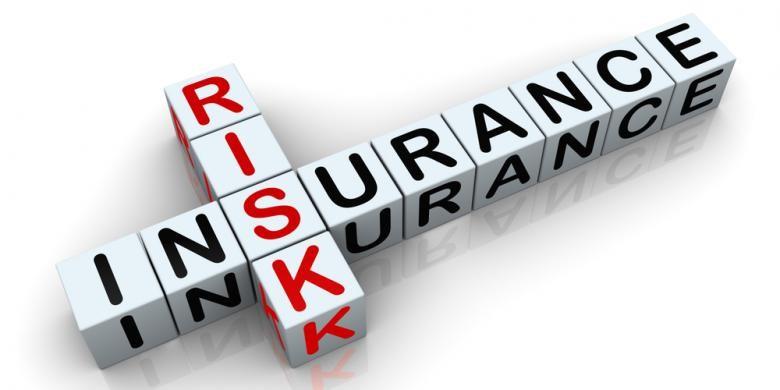 Cara Kerja Asuransi