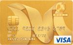 Mega Gold Card Diskon hingga 50% di Trans Luxury Hotel