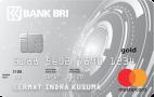 BRI Eazy Card, Cashback 3% untuk pembelian BBM di SPBU